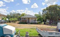 14 Sunnyside Crescent, North Richmond NSW