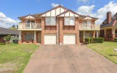 1/43 Flinders Place, North Richmond NSW