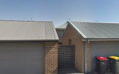 8 Altitude Street, North Richmond NSW