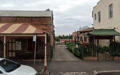 82 George Street, Windsor NSW