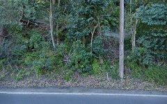 954 Barrenjoey Road, Palm Beach NSW