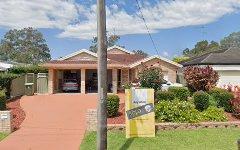6 Ducker Avenue, Hobartville NSW