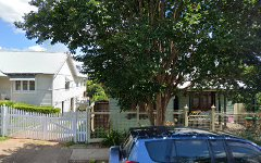 79 The Terrace, Windsor NSW