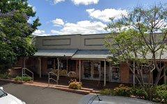 12/251 George Street, Windsor NSW
