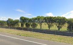 207 Richmond Road, Clarendon NSW