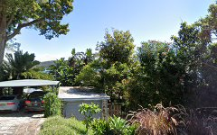 20 Thyra Road, Palm Beach NSW