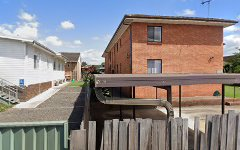 2/500 George St, South Windsor NSW