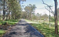 39 Speets Road, Oakville NSW
