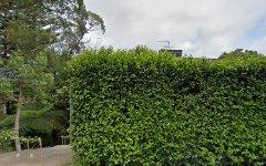 341 Lower Plateau Road, Bilgola NSW