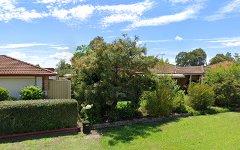 96 Neilson Crescent, Bligh Park NSW