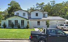 26 Sylvan Street, Galston NSW
