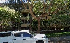 17/27-31 Ocean Avenue, Newport NSW