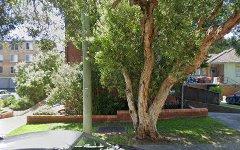 17/67 Foamcrest Avenue, Newport NSW