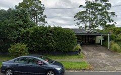 85 Excelsior Road, Mount Colah NSW