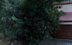 34 JENDI AVENUE :->, Bayview NSW