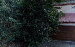 1/34 Jendi Avenue, Bayview NSW