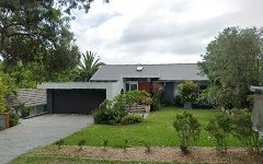 40 The Avenue, Newport NSW