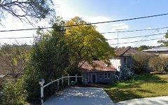 2/26 Flora Avenue, Mount Colah NSW