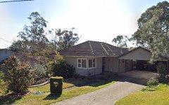 16A Flora Avenue, Mount Colah NSW
