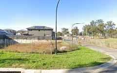 Lot Crown St, Riverstone NSW