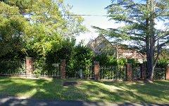 114A Kenthurst Road, Kenthurst NSW