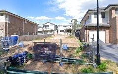 18 Sandra Street, Riverstone NSW