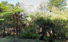14A Chiltern Rd, Ingleside NSW