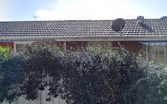 5/41 Waratah Street, Mona Vale NSW