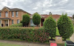 118 Adelphi Street, Rouse Hill NSW