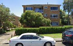 5/18 Darley Street, Mona Vale NSW