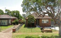54 Elizabeth Street, Riverstone NSW