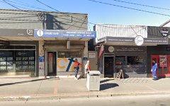 24 Garfield Road, Riverstone NSW