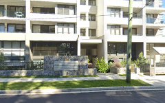 206/1A Mills Avenue, Asquith NSW
