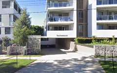 26/10-12 Lords Avenue, Asquith NSW