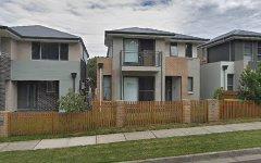 22 Caballo Street, Beaumont Hills NSW