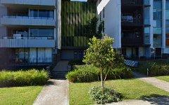 24/4-8 Bouvardia St, Asquith NSW