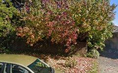 5A Bouvardia Street, Asquith NSW