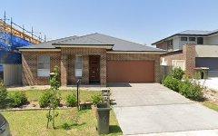 6 Locosi Street, Schofields NSW