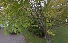 12 Leura Crescent, Turramurra NSW