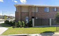 Lot 3150 Barrallier Drive, Marsden Park NSW