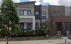 9 Parish Street, Marsden Park NSW