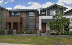 16 Parish Street, Marsden Park NSW