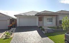 11 Irvine Street, Schofields NSW