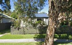 146 Garden Street, North Narrabeen NSW