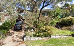 6 Kywong Road, Elanora Heights NSW