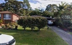80 Warraba Road, North Narrabeen NSW