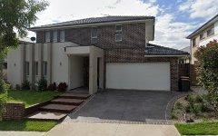 10 Adelina Street, The Ponds NSW