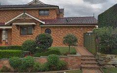 13 Sylvan Grove, Glenhaven NSW