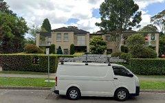 9/404 Bobbinhead Rd, North Turramurra NSW