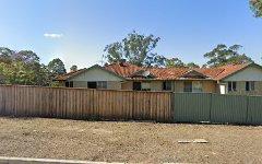 35 Tom Scanlon Close, Kellyville NSW